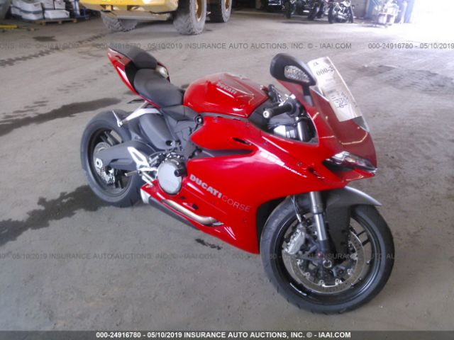 click here to view 2018 DUCATI SUPERBIKE at IBIDSAFELY
