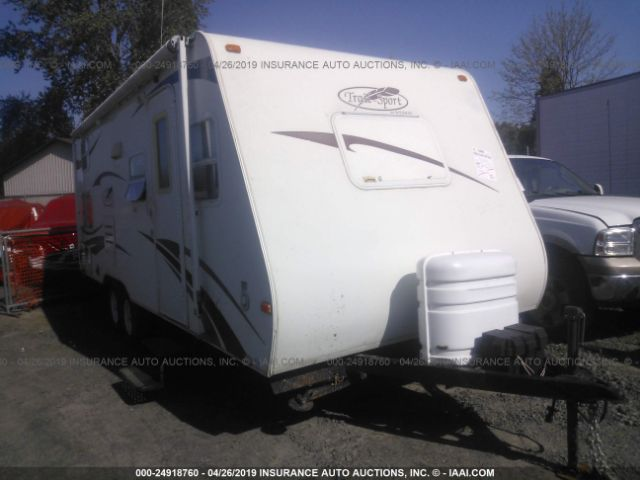 click here to view 2008 R-VISION TRAILSPORT at IBIDSAFELY