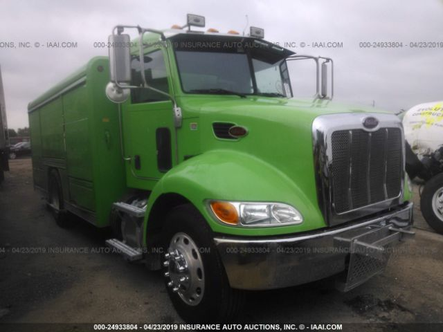 click here to view 2011 PETERBILT 337 at IBIDSAFELY