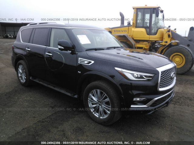 click here to view 2018 INFINITI QX80 at IBIDSAFELY