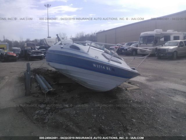 click here to view 1989 BAYLINER OTHER at IBIDSAFELY