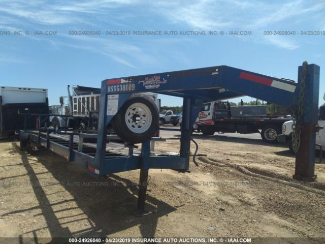 click here to view 2012 HOOPER LOWBED at IBIDSAFELY