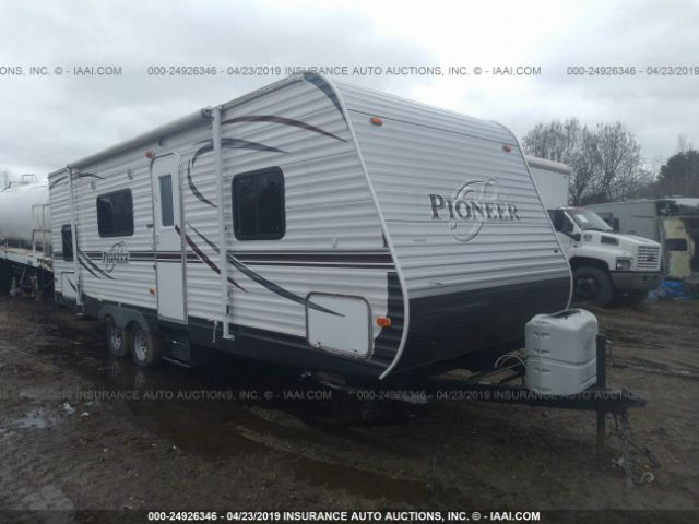 click here to view 2013 PIONEER NA at IBIDSAFELY