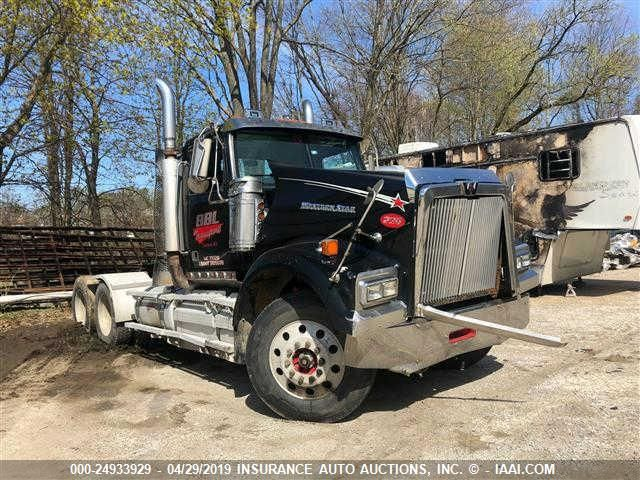 click here to view 2013 WESTERN STAR/AUTO CAR CONVENTIONAL at IBIDSAFELY