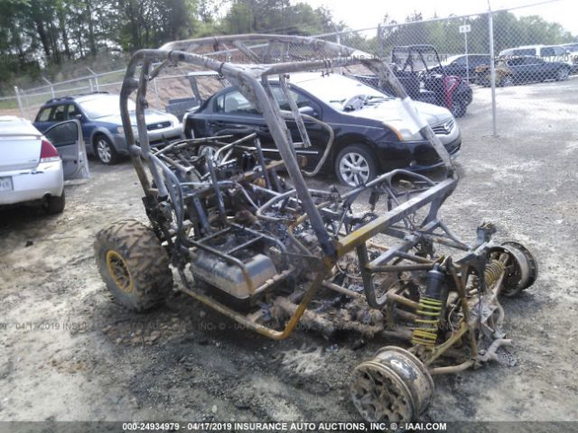 click here to view 2015 CAN-AM  at IBIDSAFELY