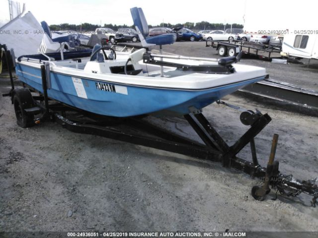 click here to view 1976 SSR BOAT at IBIDSAFELY