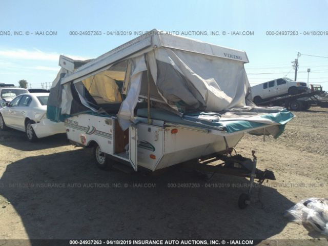 click here to view 1998 VIKING 13FT at IBIDSAFELY
