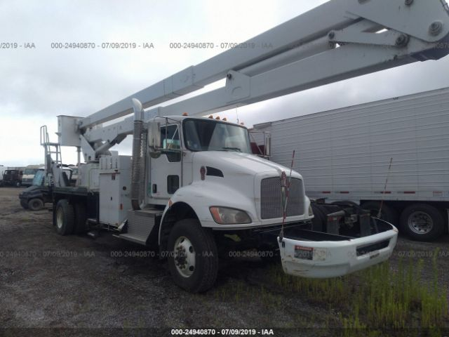 click here to view 2010 KENWORTH CONSTRUCTION at IBIDSAFELY