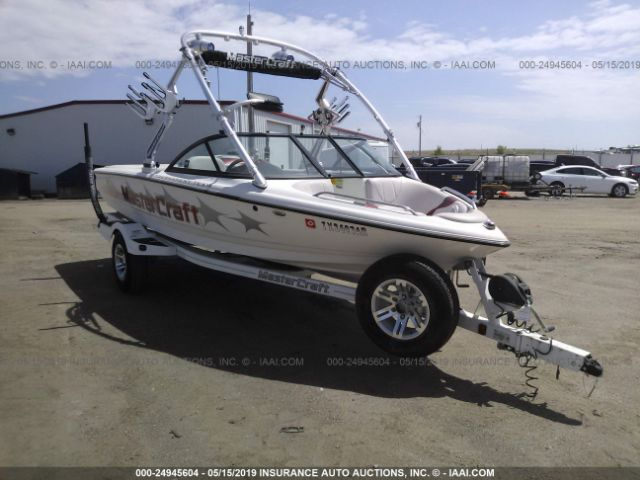 click here to view 2007 MASTERCRAFT OTHER at IBIDSAFELY
