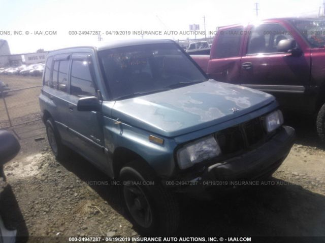 click here to view 1997 GEO Tracker at IBIDSAFELY