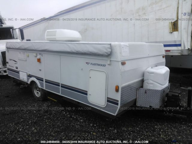 click here to view 2005 FLEETWOOD TWOOD NIAGARA HIGHWALL at IBIDSAFELY