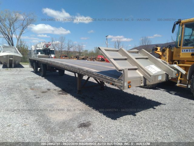 click here to view 1985 RAVENS FLATBED at IBIDSAFELY