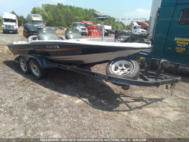 click here to view 2004 PANTERA CL at IBIDSAFELY