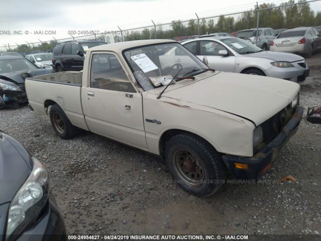 click here to view 1986 ISUZU PUP at IBIDSAFELY