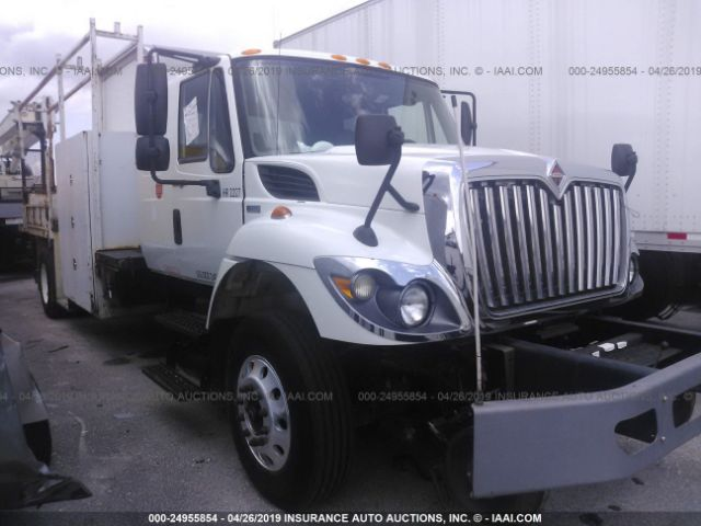 click here to view 2013 INTERNATIONAL 7300 at IBIDSAFELY
