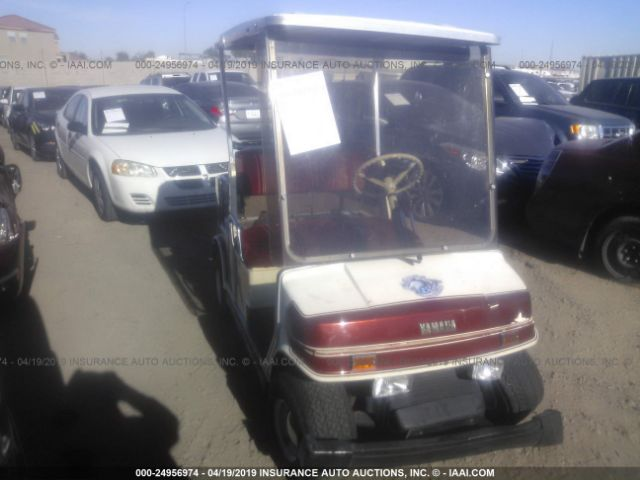 click here to view 1987 GOLF CART at IBIDSAFELY
