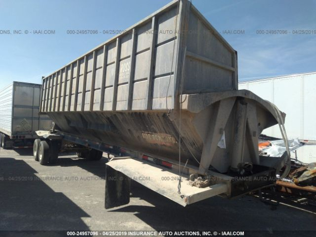 click here to view 2006 SIDE DUMP TRAILER at IBIDSAFELY