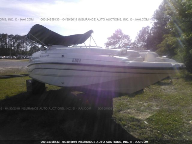click here to view 1998 CHAPPARAL BOAT at IBIDSAFELY