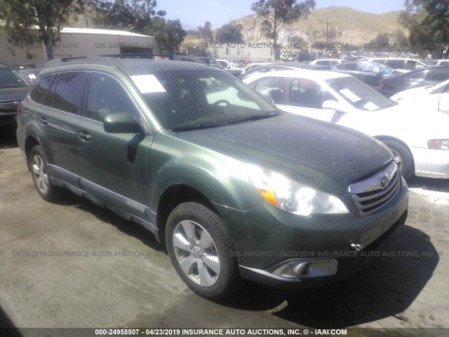 click here to view 2012 SUBARU OUTBACK at IBIDSAFELY