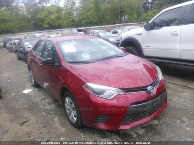 Search through over 60, 000 of salvage cars that