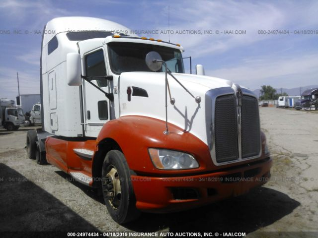 click here to view 2012 KENWORTH CONSTRUCTION at IBIDSAFELY