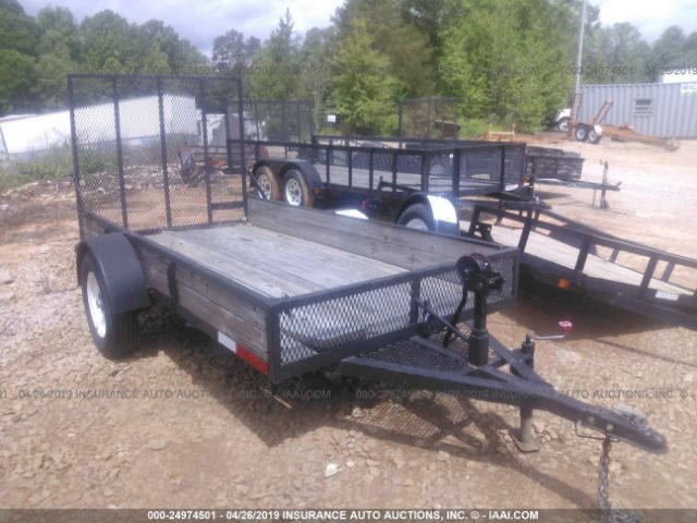 click here to view 2016 US TRAILER UTLITY TRAULER at IBIDSAFELY
