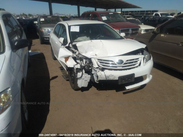 click here to view 2013 TOYOTA COROLLA at IBIDSAFELY