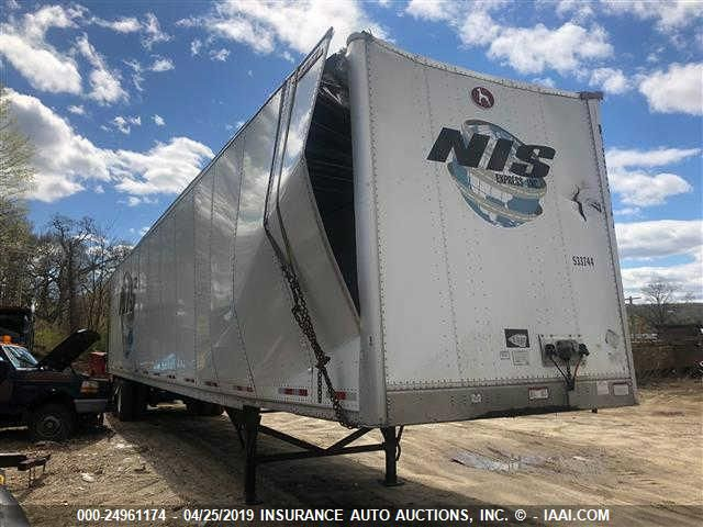 click here to view 2016 GREAT DANE TRAILERS  at IBIDSAFELY