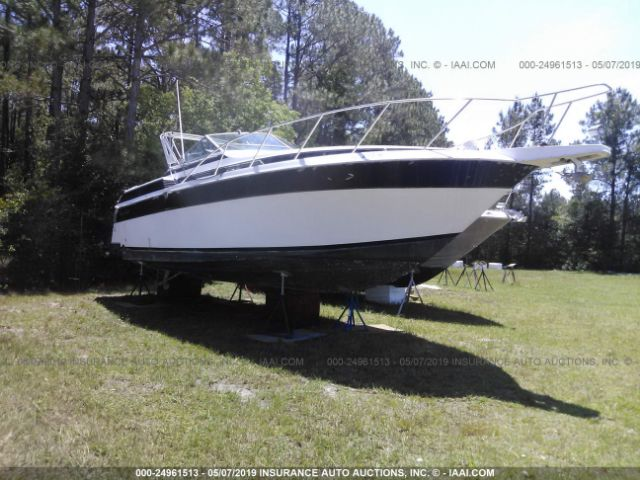 Chris Craft Other for Sale