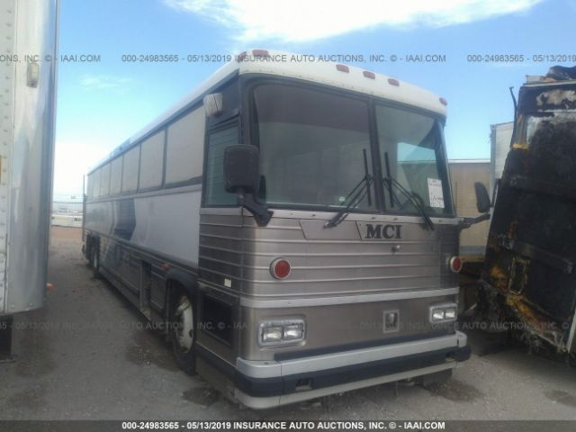 click here to view 1998 MOTOR COACH INDUSTRIES TRANSIT BUS at IBIDSAFELY
