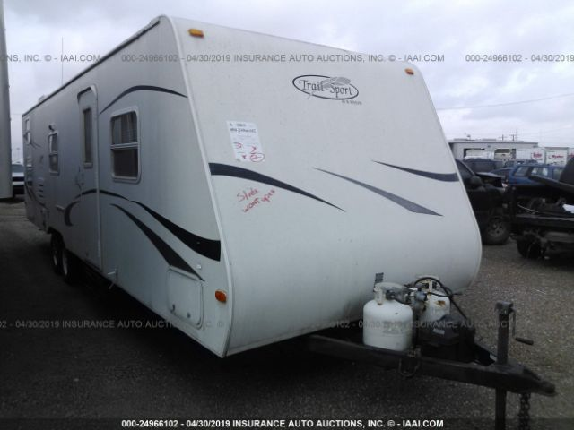 click here to view 2008 R VISION SPORT at IBIDSAFELY