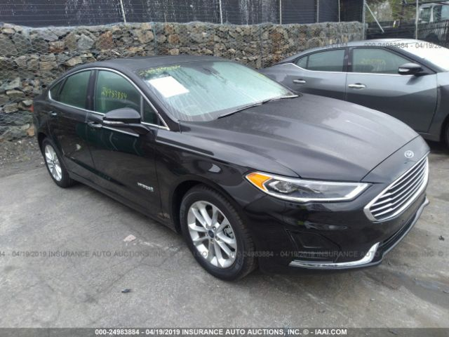 click here to view 2019 FORD FUSION at IBIDSAFELY