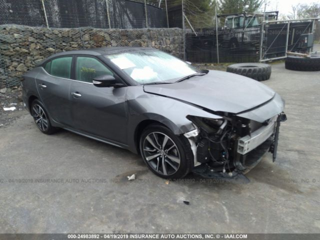 click here to view 2019 NISSAN MAXIMA at IBIDSAFELY
