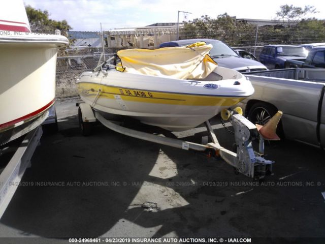 click here to view 2005 SEA RAY OTHER at IBIDSAFELY