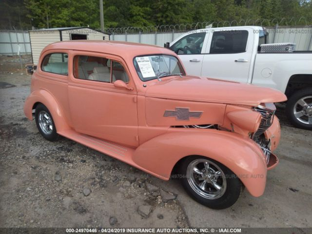 click here to view 1938 CHEVROLET OTHER at IBIDSAFELY