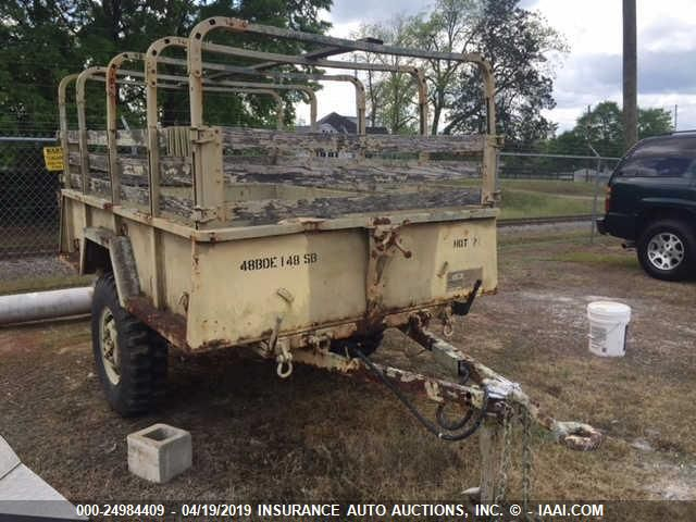 click here to view 1968 UTILITY M101A1 at IBIDSAFELY