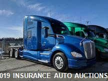 click here to view 2015 KENWORTH T680 at IBIDSAFELY