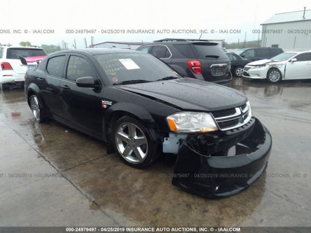 click here to view 2011 DODGE AVENGER at IBIDSAFELY
