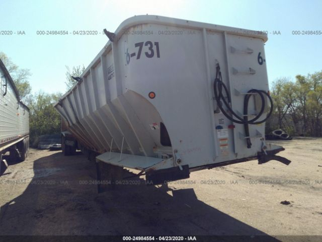 click here to view 2006 AULICK 46FT BELT at IBIDSAFELY