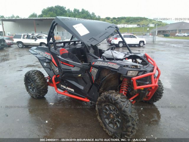 2018 POLARIS RZR - Small image. Stock# 24985411