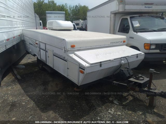 click here to view 2005 STARCRAFT FD 2409 at IBIDSAFELY