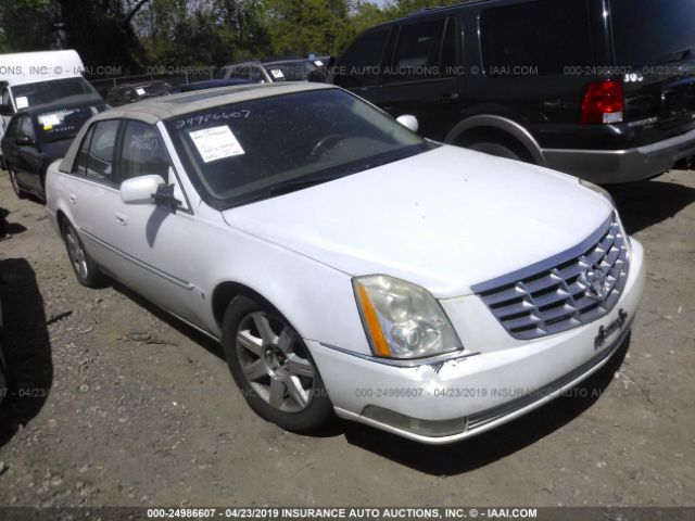 click here to view 2006 CADILLAC DTS at IBIDSAFELY