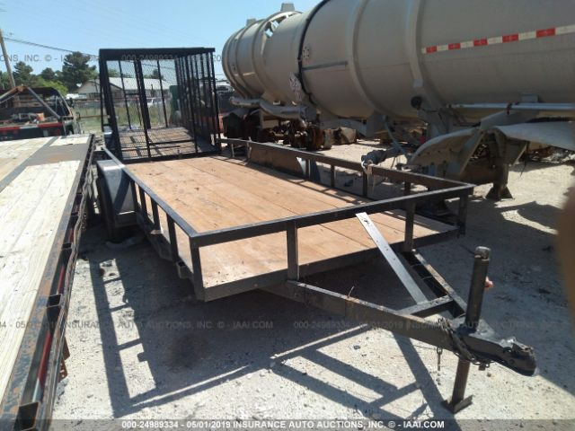 click here to view 2005 CHEETAH CHASSIS OTHER at IBIDSAFELY