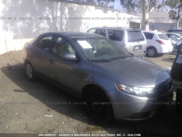 click here to view 2012 KIA FORTE at IBIDSAFELY