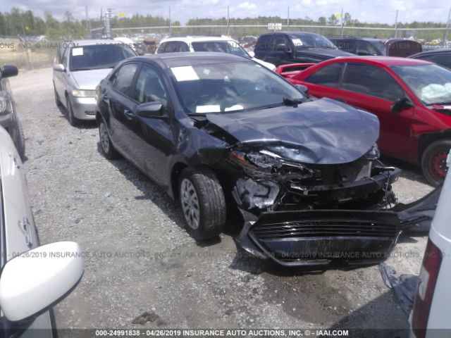 click here to view 2018 TOYOTA COROLLA at IBIDSAFELY