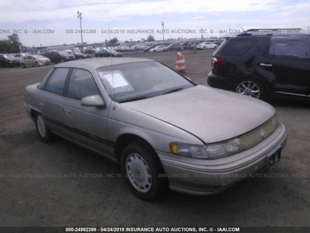 click here to view 1994 MERCURY SABLE at IBIDSAFELY