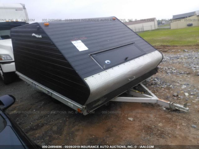 click here to view 2003 TRAILER SLED BED at IBIDSAFELY