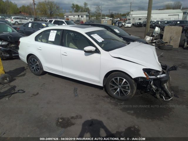 click here to view 2018 VOLKSWAGEN JETTA at IBIDSAFELY
