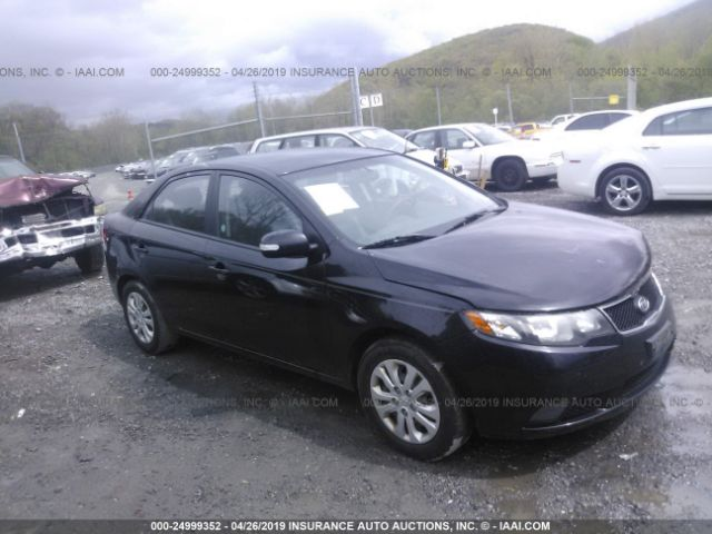 click here to view 2010 KIA FORTE at IBIDSAFELY