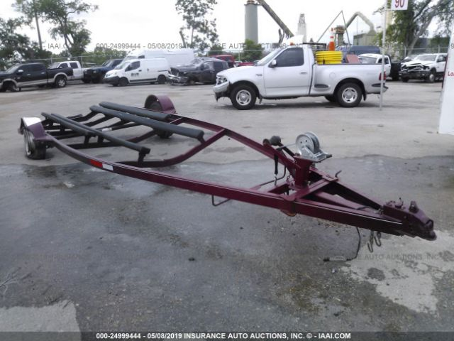 2012 CHAMPION TRAILERS OTHER - Small image. Stock# 24999444